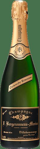BER_grande-reserve